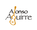 Alonso Aguirre
